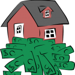 Tips on How to Buy Your First Home