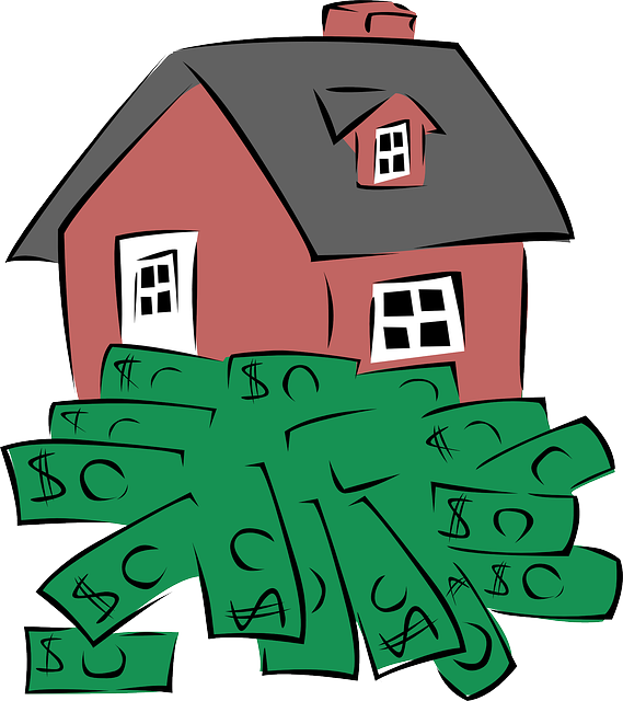 Tips on Buying your first Home, MomFinanceBlog.com