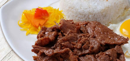 Tapa King Restaurant: A Review