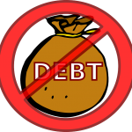 Debt Payment: Financial Priority