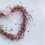 5 Reasons to Celebrate Valentines Day at Home